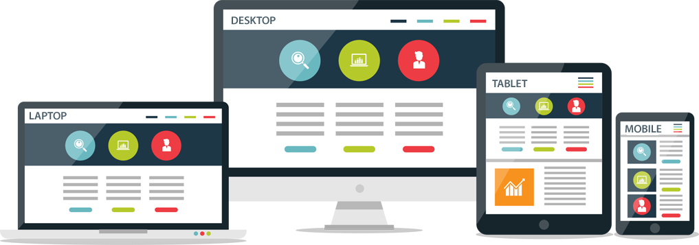 Omaha Web Design Image