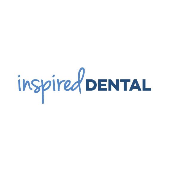 Inspired Dental