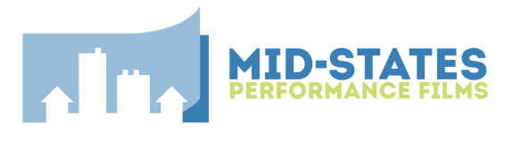 Mid-States Performance Films Omaha