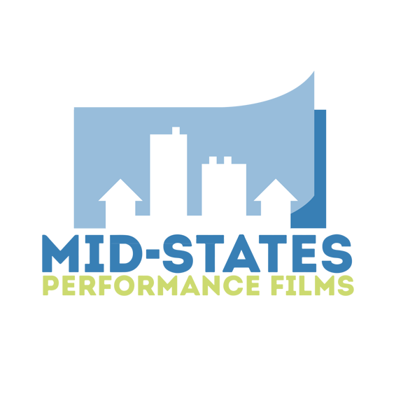 Mid-States Performance Films